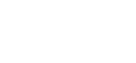 White Community Associations Logo